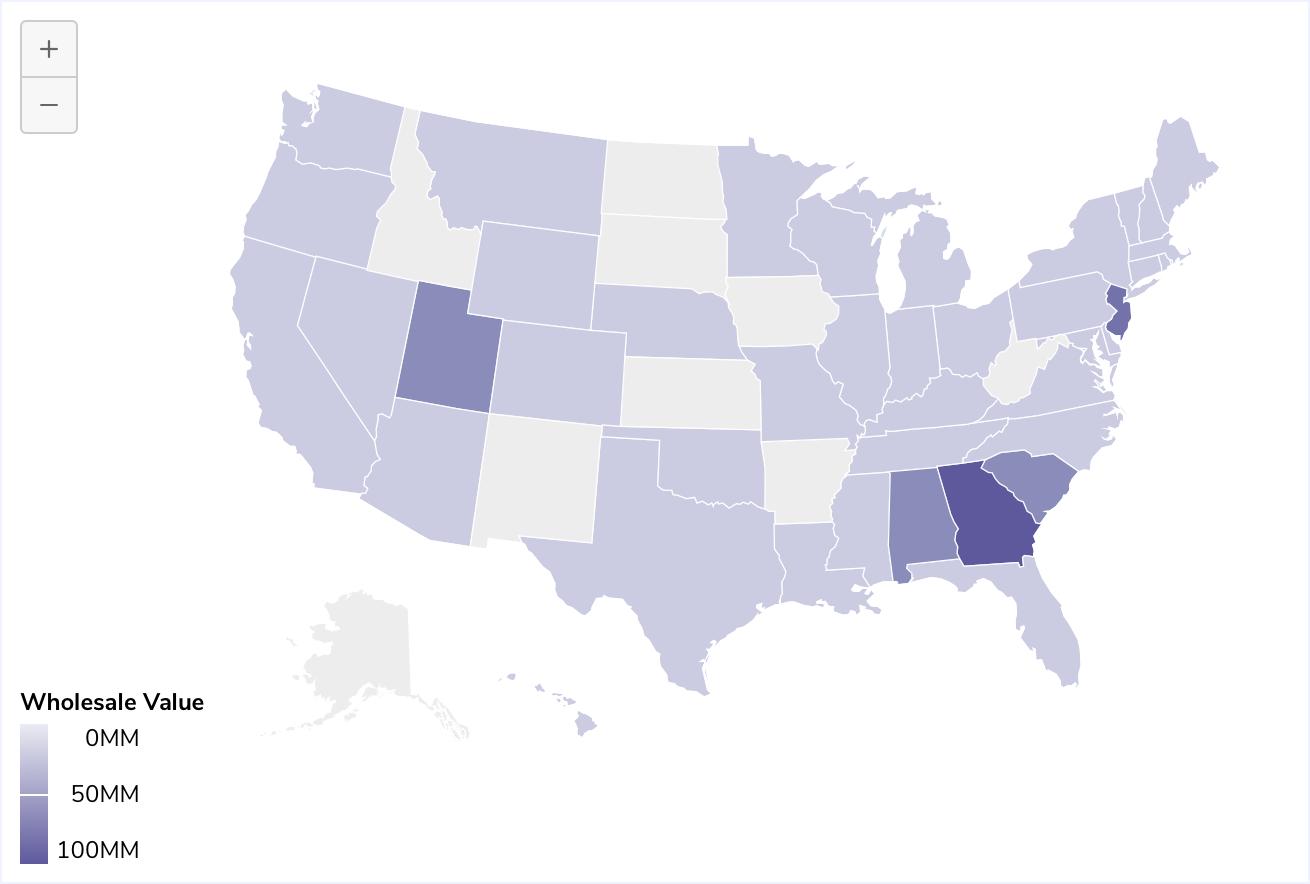 Map_Default_USA