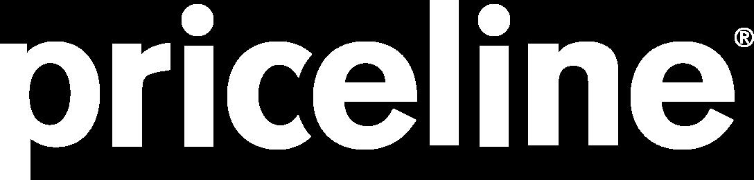 priceline-logo-1